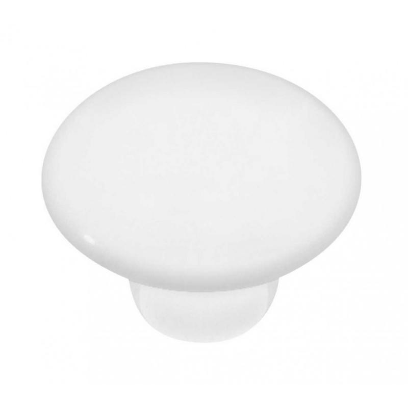 Puxador porcelana IL 7038
